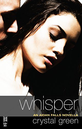 Whisper-Novella-Aidan-Falls-0