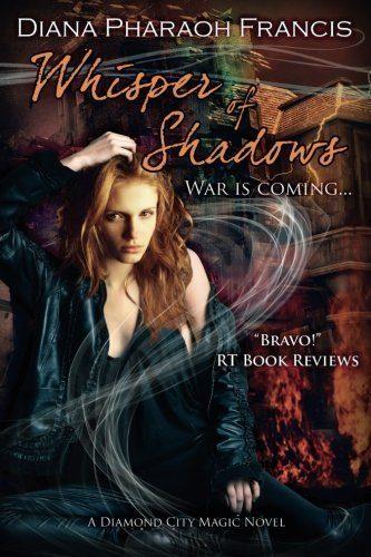 Whisper-of-Shadows-The-Diamond-City-Magic-Novels-Book-3-0