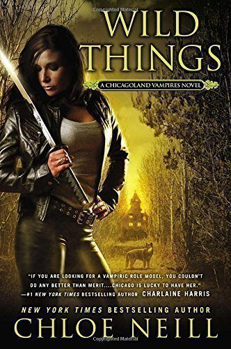 Wild-Things-Chicagoland-Vampires-0