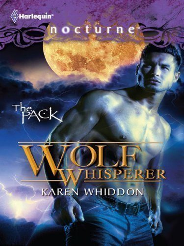 Wolf-Whisperer-The-Pack-Book-11-0