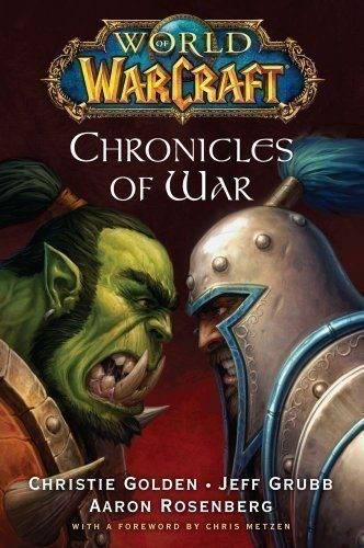 World-of-Warcraft-Chronicles-of-War-0