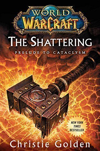 World-of-Warcraft-The-Shattering-Prelude-to-Cataclysm-0