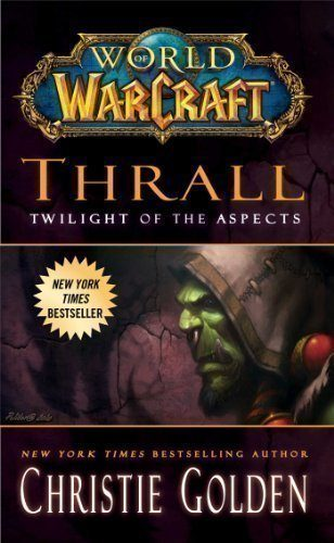 World-of-Warcraft-Thrall-Twilight-of-the-Aspects-0
