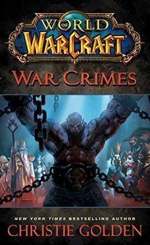 World-of-Warcraft-War-Crimes-0