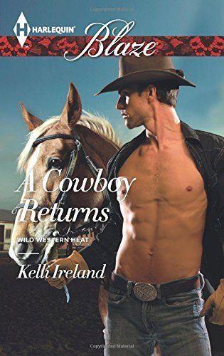 A-Cowboy-Returns-Wild-Western-Heat-0