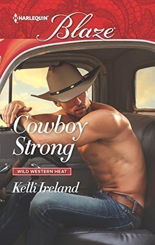 Cowboy-Strong-Wild-Western-Heat-0