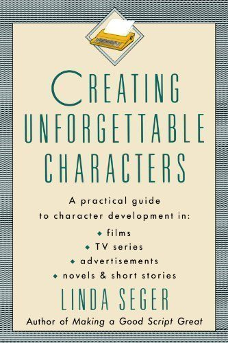 Creating-Unforgettable-Characters-0