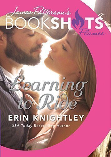 Learning-to-Ride-BookShots-Flames-0
