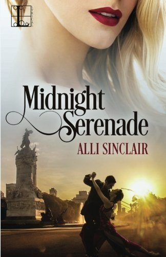 Midnight-Serenade-The-Dance-Card-Series-0
