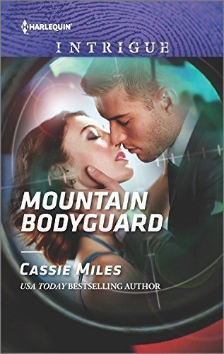Mountain-Bodyguard-Harlequin-Intrigue-Series-0