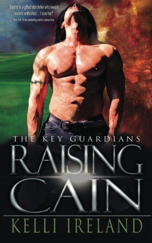 Raising-Cain-The-Key-Guardians-Book-1-Volume-1-0
