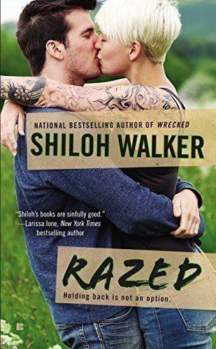 Razed-A-Barnes-Brothers-novel-0