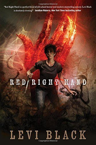 Red-Right-Hand-0