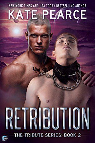 Retribution-Tribute-Book-2-0