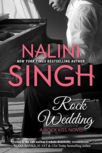 Rock-Wedding-Rock-Kiss-Book-4-0