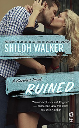 Ruined-A-Barnes-Brothers-novel-0