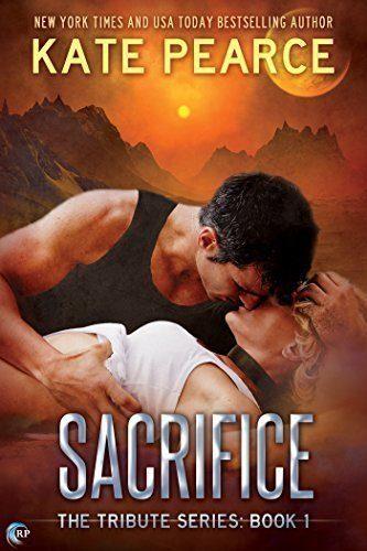 Sacrifice-Tribute-Book-1-0