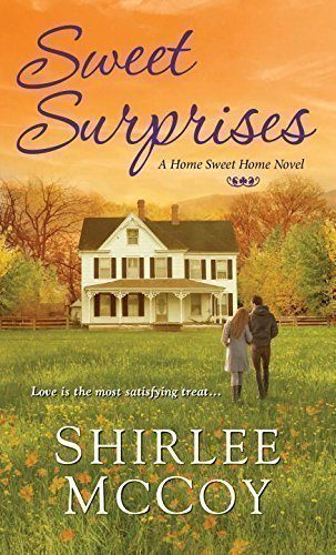Sweet-Surprises-A-Home-Sweet-Home-Novel-0