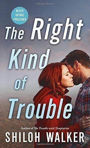 The-Right-Kind-of-Trouble-McKays-Series-0