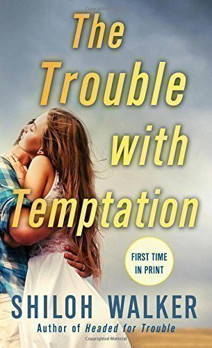 The-Trouble-with-Temptation-McKays-Series-0
