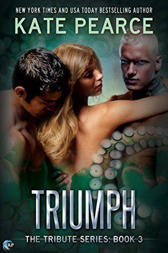 Triumph-Tribute-Book-3-0