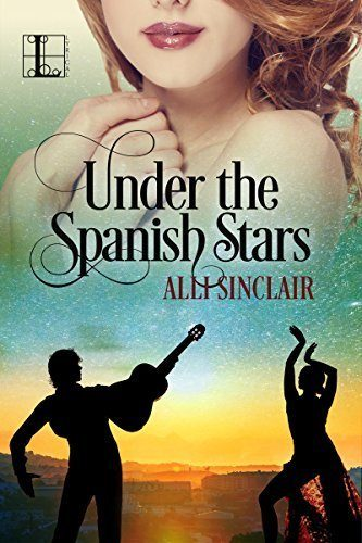 Under-the-Spanish-Stars-Wandering-Skies-0