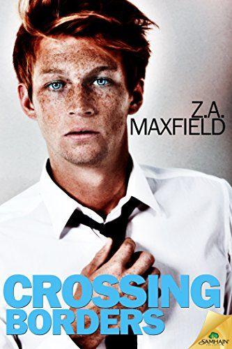 Crossing-Borders-0-0