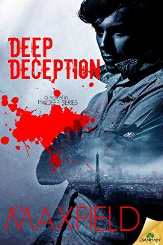 Deep-Deception-The-Deep-Series-0