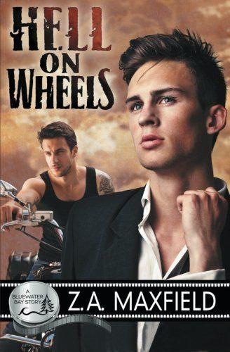 Hell-on-Wheels-0