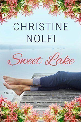 Sweet-Lake-A-Novel-A-Sweet-Lake-Novel-0