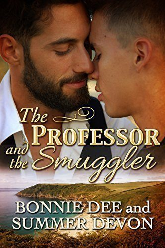 The-Professor-and-the-Smuggler-0