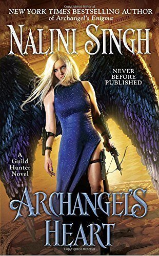 Archangels-Heart-A-Guild-Hunter-Novel-0
