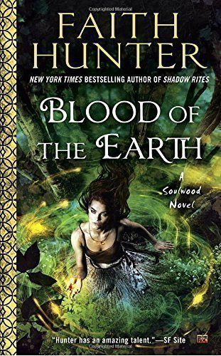 Blood-of-the-Earth-A-Soulwood-Novel-0