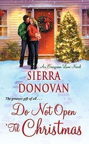 Do-Not-Open-Til-Christmas-Evergreen-Lane-Novels-0