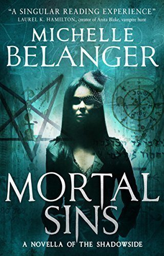 Mortal-Sins-Conspiracy-of-Angels-Novella-0