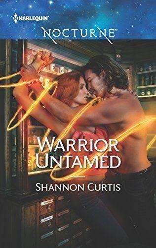 Warrior-Untamed-0