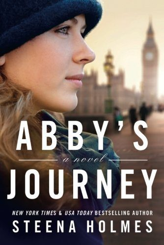 Abbys-Journey-0