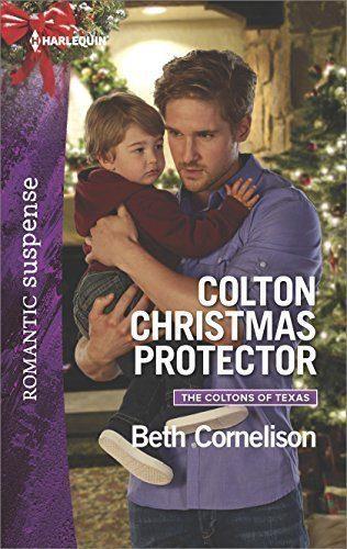 Colton-Christmas-Protector-The-Coltons-of-Texas-0