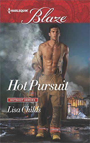 Hot-Pursuit-Hotshot-Heroes-0
