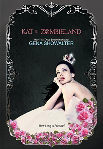 Kat-in-Zombieland-White-Rabbit-Chronicles-0