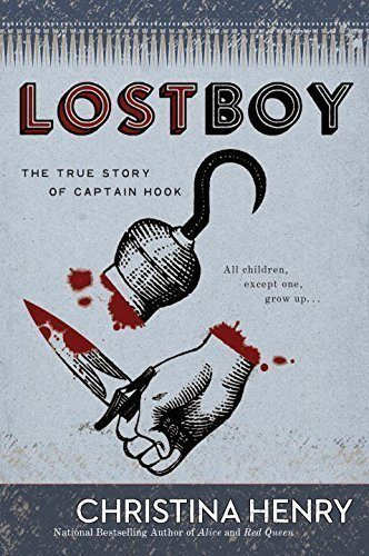 Lost-Boy-The-True-Story-of-Captain-Hook-0