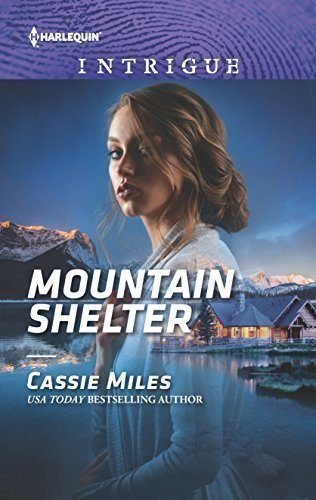 Mountain-Shelter-Harlequin-Intrigue-0