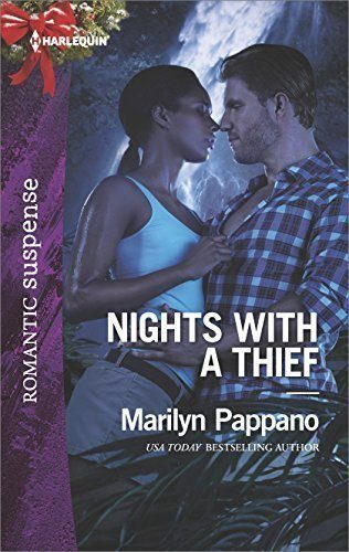 Nights-with-a-Thief-Harlequin-Romantic-Suspense-0