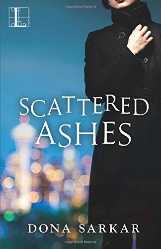Scattered-Ashes-0