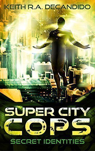 Super-City-Cops-Secret-Identities-SCPD-Book-3-0