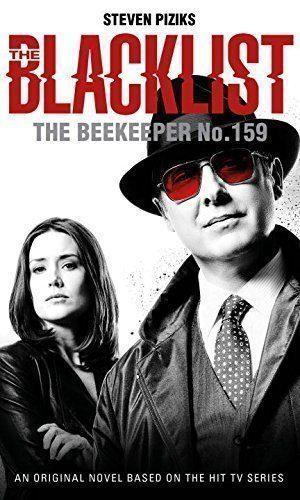 The-Blacklist-The-Beekeeper-No-159-0