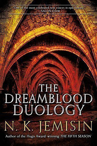 The-Dreamblood-Duology-0