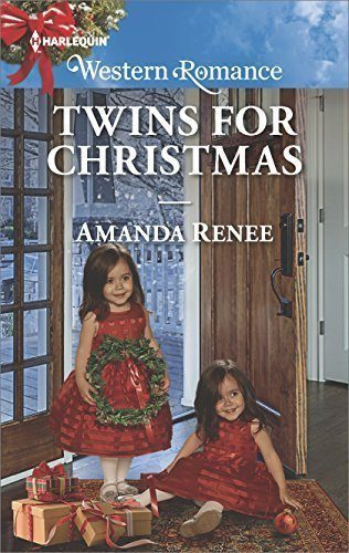 Twins-for-Christmas-Welcome-to-Ramblewood-0