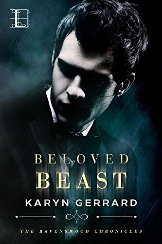 Beloved-Beast-The-Ravenswood-Chronicles-0