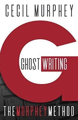 Ghostwriting-The-Murphey-Method-0